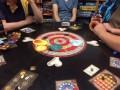 Dungeon Fighter Spielabend 13-08-2017 - 1