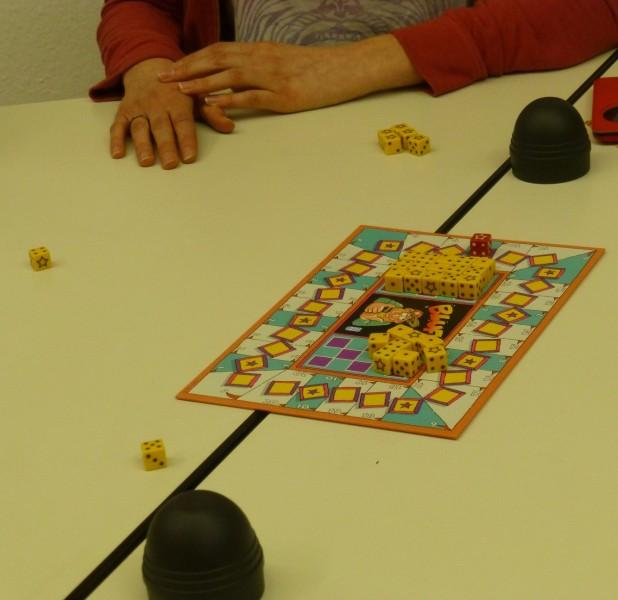 Spielen-Bluff