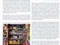 Kulturmagazin 208 - März 2015 - 01w