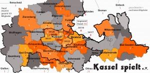 Kasselspielt-Wowohnenwir